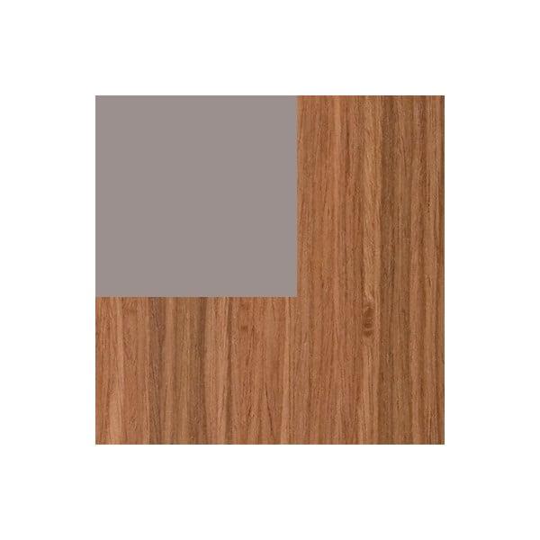Stolek Kinetiq M (různé barvy)