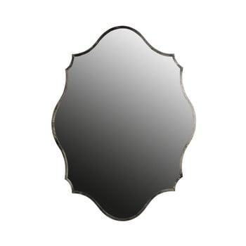 Oglindă perete BePureHome Gorgeous, lungime 94 cm