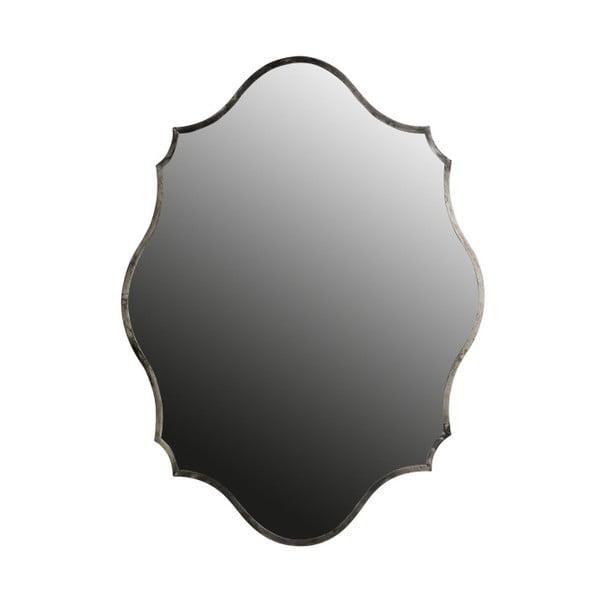 Nástenné zrkadlo De Eekhoorn Gorgeous, dĺžka94cm