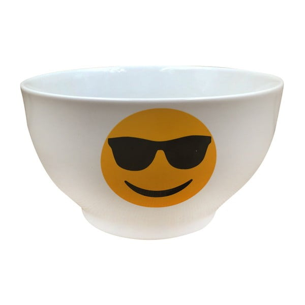 Miska Bergner Emoticon Sunglasses