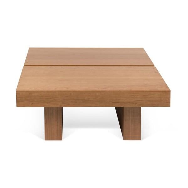 Konferenční stolek Tokyo Cherry