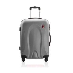 Cestovní zavazadlo San Remo Cabine S