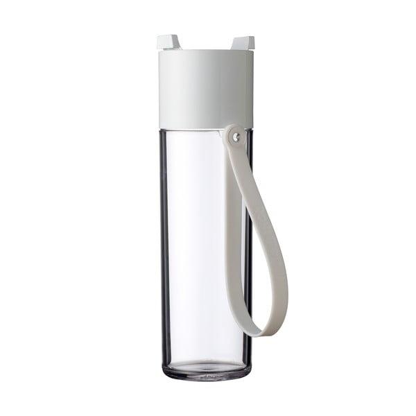 Justwater kulacs, 500 ml - Rosti Mepal