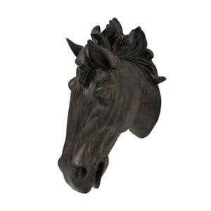 Nástěnná hlava koně Horse