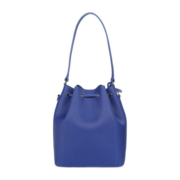 Modrá kabelka Beverly Hills Polo Club Sophia