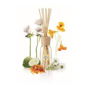 Difuzor de aromă Cosatto Perfume, aromă de bergamotă