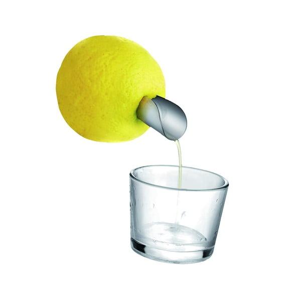 Odšťavňovač na citrony Lemon Squeezer
