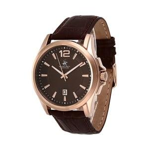 Pánské hodinky US Polo 524/07