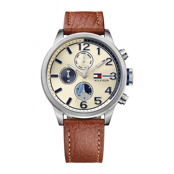 Pánské hodinky Tommy Hilfiger No.1791239