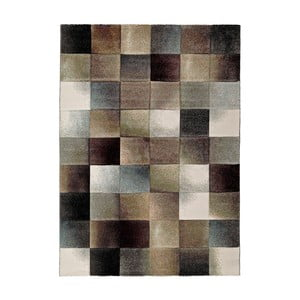 Covor MOMA Matrix, 160 x 230 cm