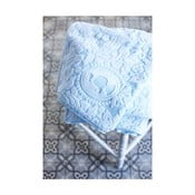 Ručník Pip´s Classic Blue, 55x100 cm