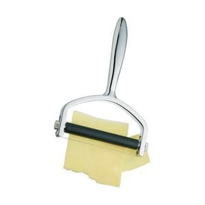 Ruční kráječ sýrů Master Class