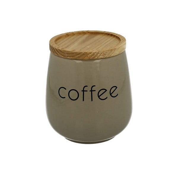 Dóza na kávu Harmonia, 900 ml