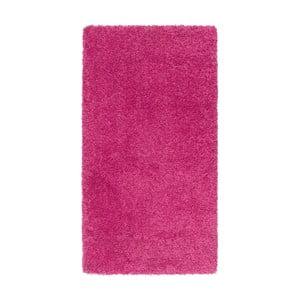 Covor Universal Aqua, 100 x 150 cm, roz