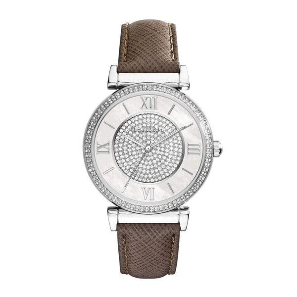 Dámské hodinky Michael Kors MK2377