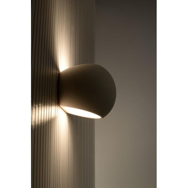Nástěnné keramické světlo Nice Lamps Mercury
