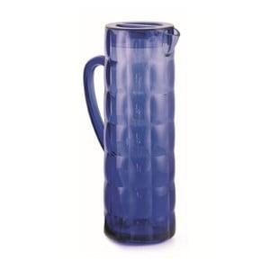 Džbán Brocca Blue, 1,5 l