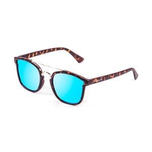 Sluneční brýle PALOALTO Librea Ganna