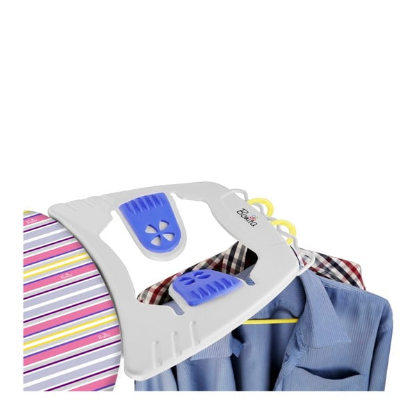 Žehlicí prkno Bonita Joy Trendy Strips