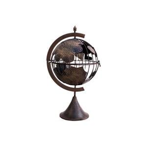 Lucerna Globus