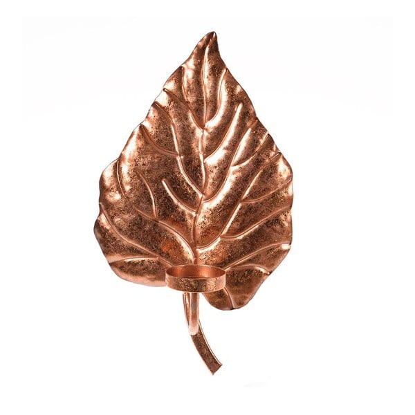 Nástěnná dekorace Big Leaf