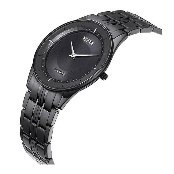 Pánské hodinky FIYTA Seina