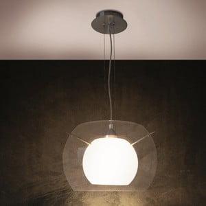 Stropní světlo Aris