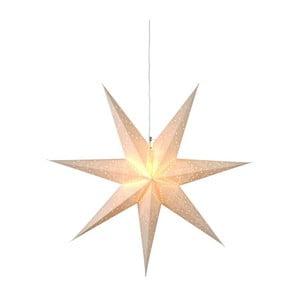 Stea luminoasă Best Season Katabo, Ø 70 cm