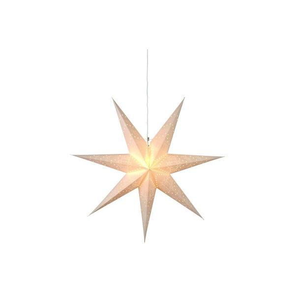 Svítící hvězda Best Season Katabo, 70 cm
