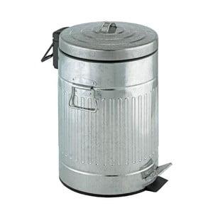 Odpadkový koš Wenko NY Bin 12l