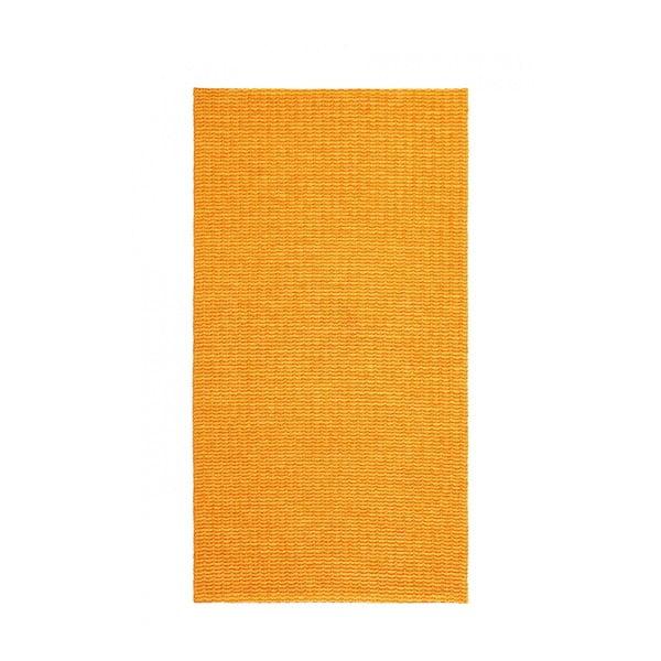 Vysoce odolný koberec Palas V5, 60x200 cm