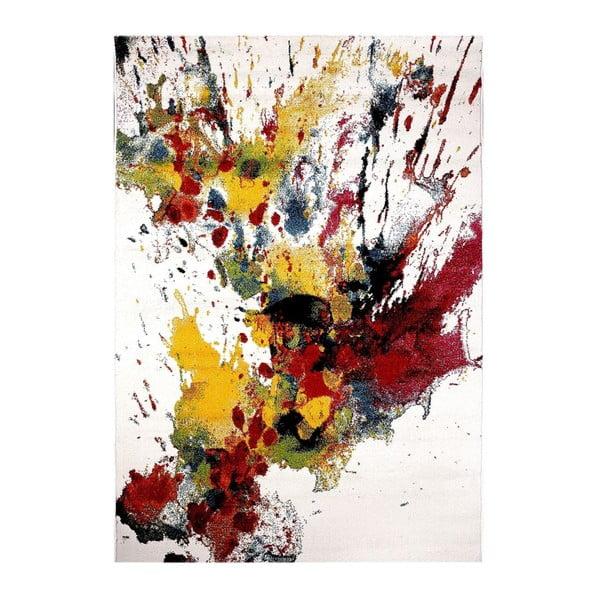 Koberec Thanatos, 80x150 cm