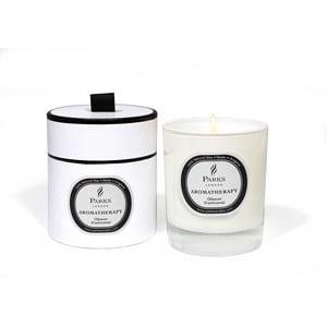 Svíčka s vůní kadidla Parks Candles London  Aromatherapy, 50 hodin hoření