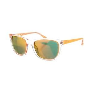 Dámské sluneční brýle Michael Kors M2904S Orange
