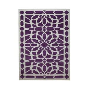 Vysoce odolný koberec Floorita Estro Perro, 200 x 300 cm