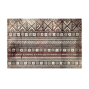 Vinylový koberec Kenia, 100x150 cm