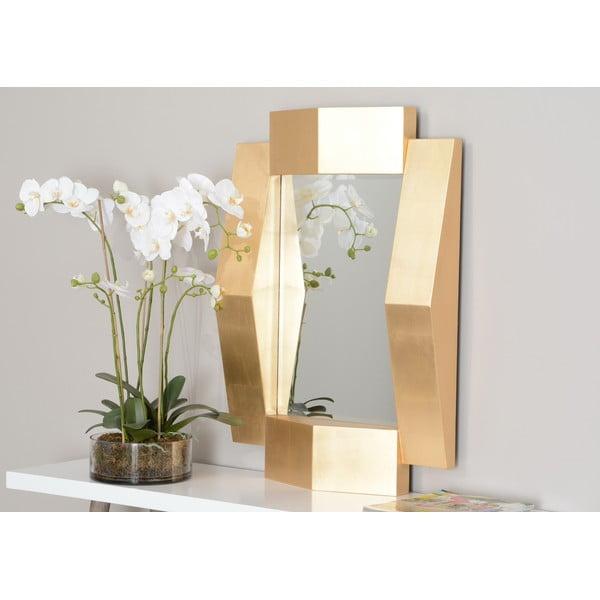 Zrcadlo Eclat, 87 cm