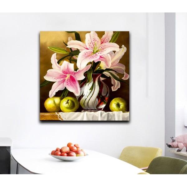 Obraz Omamná vůně, 60x60 cm