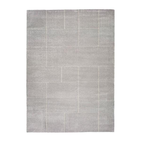 Covor Universal Tanum Plata, 80 x 150 cm, gri
