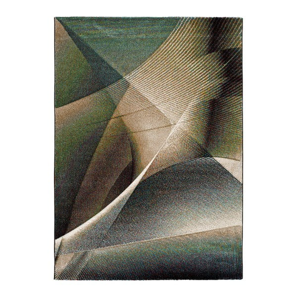 Dywan Universal Warhol, 160x230 cm