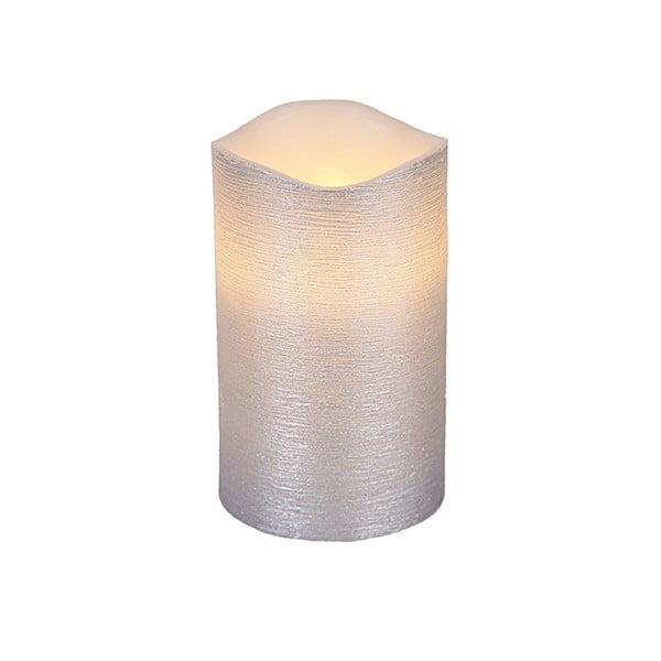 LED svíčka Linda, 12 cm
