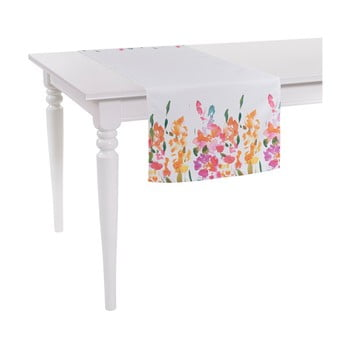 Traversă masă Apolena Gardena, 40 x 140 cm poza