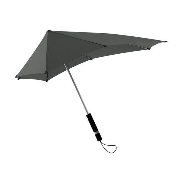 Deštník Senz Original Grey