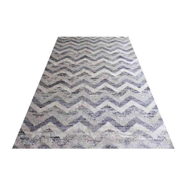 Ručně tkaný koberec Kilim 256, 155x240 cm
