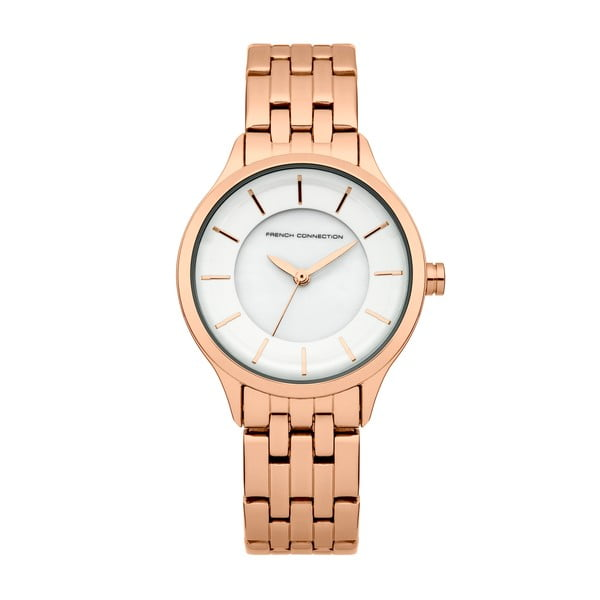 Dámské hodinky French Connection 1179