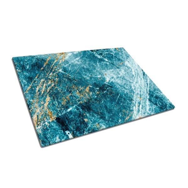 Water üveg vágódeszka - Insigne