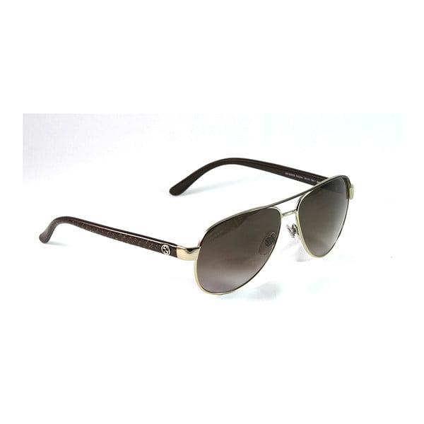Dámské sluneční brýle Gucci 4239/S DYZ