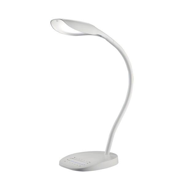 Stolní lampa Swan