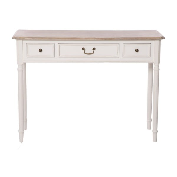 Konzolový stolek Mauro Ferretti Cassetti