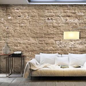Velkoformátová tapeta Artgeist Urban Oasis, 300x210cm
